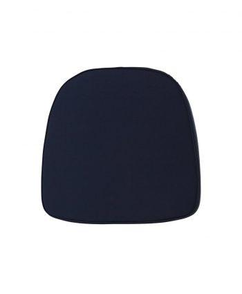 Navy Blue Chiavari Pad