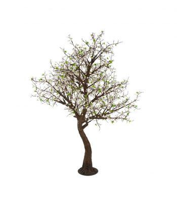9' Cherry Blossom Tree