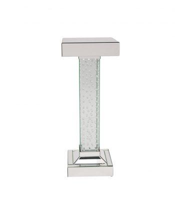 Bling Aisle Marker - Column