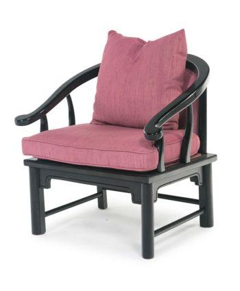 The Maude Chair