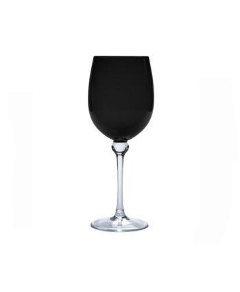Black Goblet