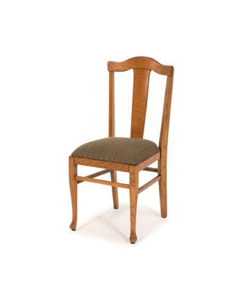 Janet Chair - EventRentals.online