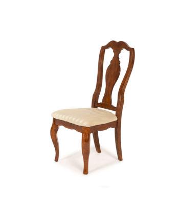 The Celine Chair