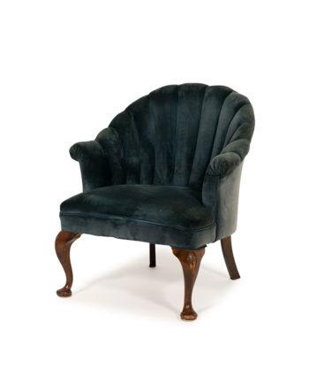 The Della Chair