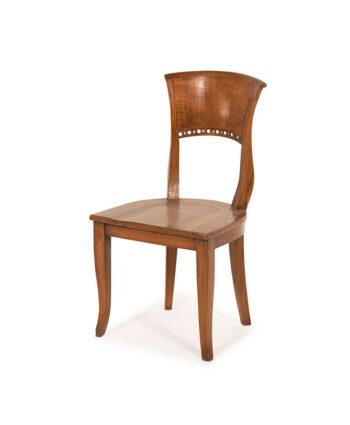 The Eleanor Chair