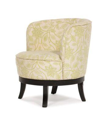 The Fern Chair