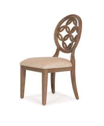 The Josie Chair