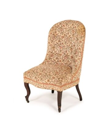 The Maria Chair