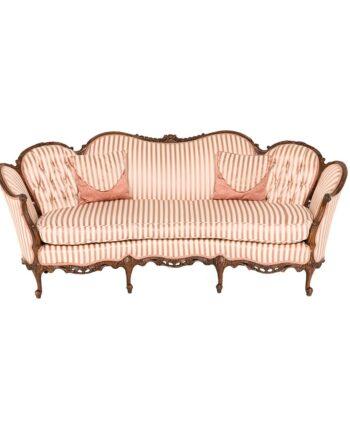 The Michelle Sofa