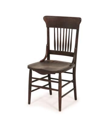 The Sarai Chair