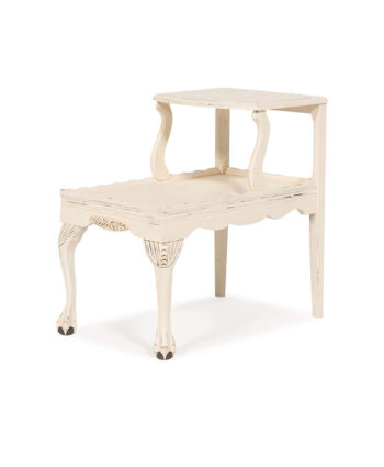 The Liam End Table